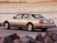 Exterior Color: titanium metallic, Body: Sedan, Engine: