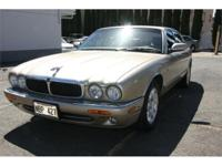 Options Included: Reduced Price, A/C, Anti-Lock Brakes,