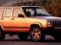 Classic trim. 4x4, Alloy Wheels. CLICK ME!  KEY