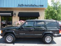 1988 jeep grand wagoneer classic truck in gloucester nc for sale in gloucester north carolina. Black Bedroom Furniture Sets. Home Design Ideas