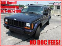 Options Included: AM/FM Radio, Bodyside Moldings,
