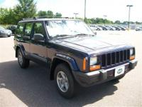 Four Wheel Drive, Tires - Front All-Terrain, Tires -