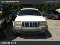 1999 Jeep Grand Cherokee Our Location is: AutoNation
