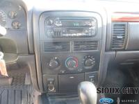 1999 Jeep Grand Cherokee Laredo 4WD. 4.7L V8 Engine,