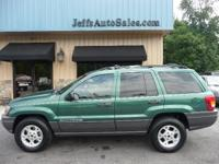 1999 jeep cherokee sport 4wd for sale in conover north carolina classified. Black Bedroom Furniture Sets. Home Design Ideas