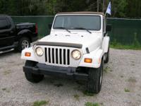 Options Included: 4x4, ABS (4wheel), Air Conditioning,