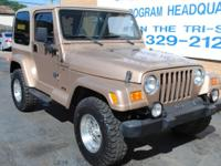 "Options Included: N/AHard top Automatic ""We will Exceed"