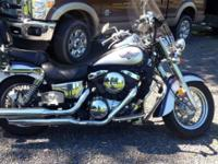 Motorcycles and Parts for sale in Waterport, New York - new and used