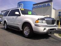 Options Included: Pwr 4-Wheel Disc Brakes, 3.73 Axle