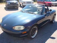 1995 Allison Xb 2003 / 1999 2 5 Merc Drag for Sale in Leesburg