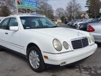 Thanks for visiting www.guntermercedes.com!!! Come in