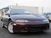 Options Included: N/A**WE FINANCE**LOW MILES**SUNROOF,
