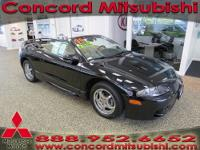 FWD, ABS (4-Wheel), Air Conditioning, AM/FM Stereo,