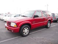 Exterior Color: cranberry metallic, Body: SUV, Engine: