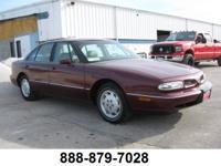 Exterior Color: burgundy metallic, Body: 4 Dr Sedan,