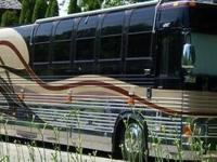 RV Type: Class A Year: 1999 Make: Prevost Model: XL