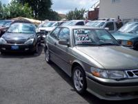Options Included: Alloy Wheels, Sun Roof, Power Locks,