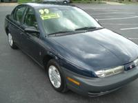 Options Included: Air Conditioning, AM/FM Radio,