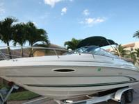 Boats, Yachts and Parts for sale in Merritt Island, Florida - new