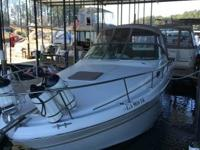 Boats, Yachts and Parts for sale in Buford, Georgia - new