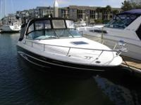 1999 Sea Ray Sun Sport Anniversary Limited Edition (#