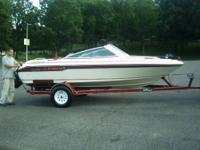 1999 Sea Ray 380DA, 41' Sundancer with Twin V-Drive 7.4