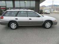 **********AWD,Cruise,AM/FM/CD,5 Speed,PW/PDL**********