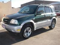 Exterior Color: blue, Interior Color: gray, Body: SUV,