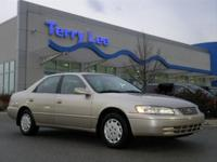 Terry Lee Honda in Avon is Indy's newest Honda dealer.