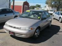 Options Included: N/ACALL EDDY@  Davidsons Motors is a