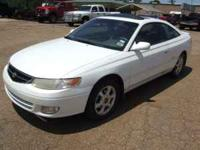 leather automatic sunroof v-6 140k miles runs and