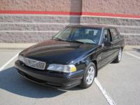 Options Included: Alloy Wheels, Air Conditioning,