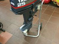 johnson outboard for sale in Florida Classifieds & Buy and