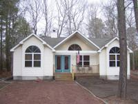 REDUCED 5-16-2014 to $199,900.00. 1,262 SQUARE FEET-3