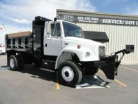 Stock Number 9170M Dump Trucks Dump Trucks 3863 PSN .