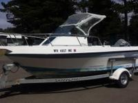 Please call owner Jim at  or . Boat is in Long Beach,
