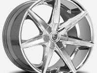 Super Ebay Special you are buying 4 new wheels in