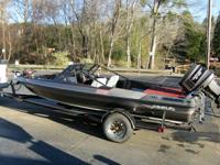 Outstanding Offer on this terrific watercraft. 1989