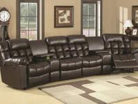 Dfw Customer Special! Free Shipping on ALL Sofas and