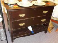 Booth #79 at Antiques & More is having a big 50% off