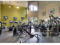 Courtyard, Free DVD and Video Rental, Free Weights,