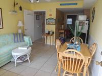 Book your Wildwood Crest holiday at Summer Sands Condo