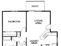 Description Bedrooms: 1 Bathrooms: 1 Community Savannah