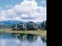 Worldmark Steamboat Springs Vacation Internationale