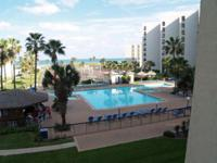 SAIDA III 306 SUMMERTIME SPECIAL $275 a night (3 night