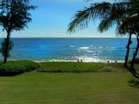 Aloha and welcome to KauaiOceanfront.net at the