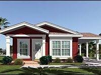 Cibola Vista Resort & Spa condo vacation rentals for
