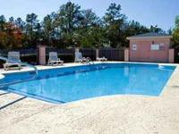SPECIAL BOOK NOW!!!!!!!! $89.00+tax per night QUALITY
