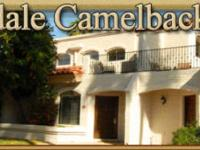 Scottsdale Camelback Resort Condo Vacation Rentals Our