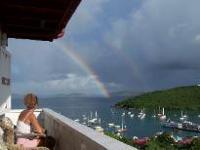Hillcrest Guest House, St. John, US Virgin Islands
